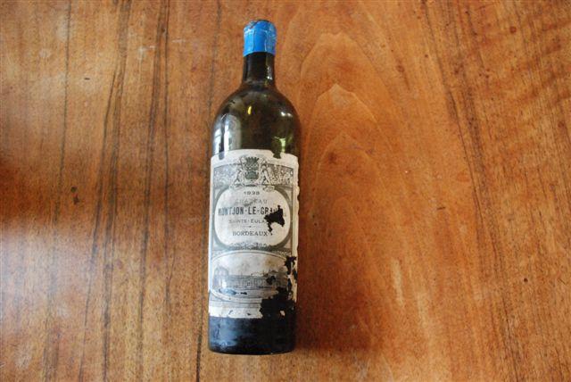 bouteille1928.jpg